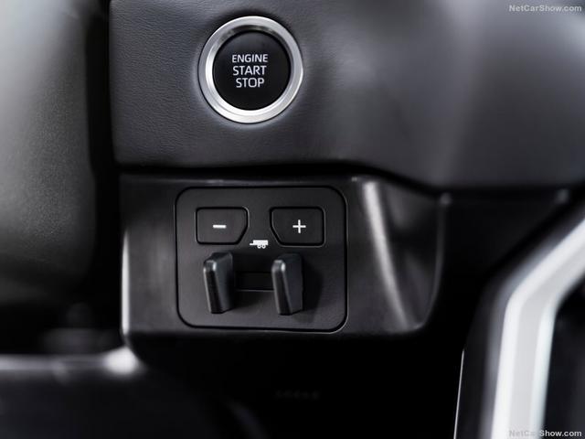 2021 - [Toyota] Tundra 19-BDFD5-C-A620-46-A3-9-A5-E-A523-BC4-FC483