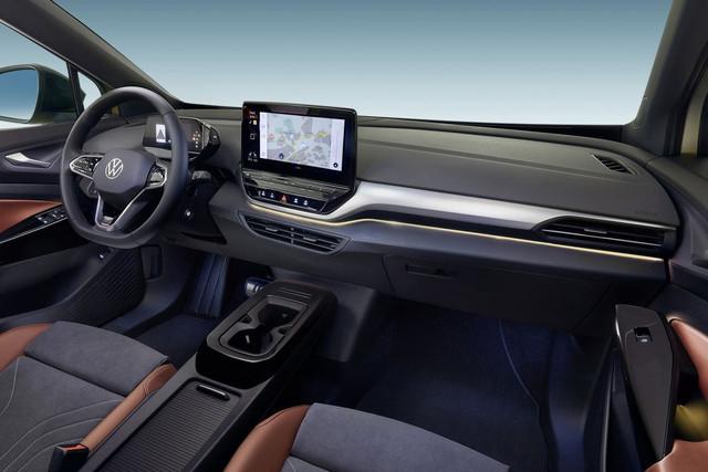 2020 - [Volkswagen] ID.4 - Page 9 931-B5-FD0-3-CA4-4112-8-E32-CB918-FCAD042