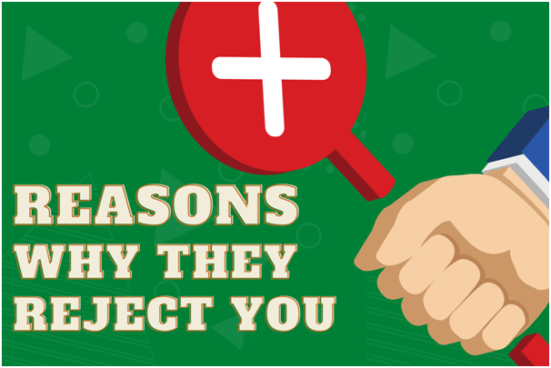 reasons-why-they-reject-you