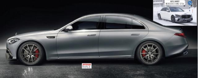 2020 - [Mercedes-Benz] Classe S - Page 23 BF5644-FB-50-D0-4-D4-A-A8-FA-14635-C197154