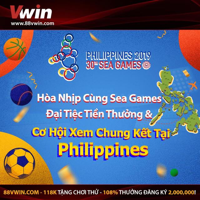 KÈO SÁNG VWIN BÓNG ĐÁ NAM SEA GAME : BẢNG B NHIỀU THỬ THÁCH 888x888-Sea-Games-Bonus-VN