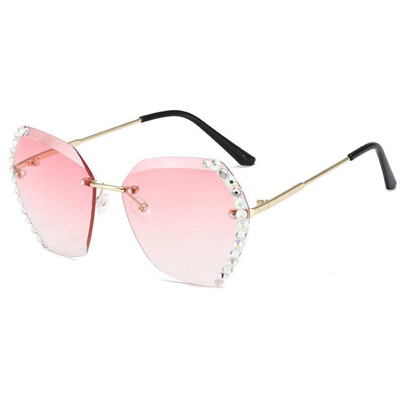 02020-new-women-s-Sunglasses-with-diamond-glasses