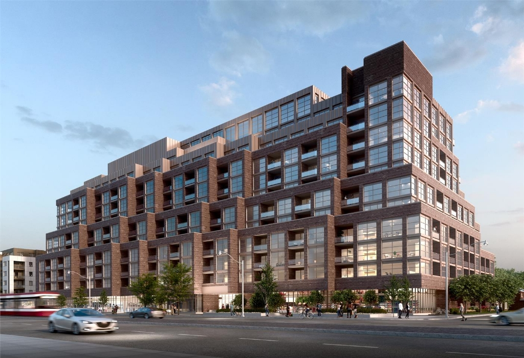 Information Condos for Sale Online Reliable