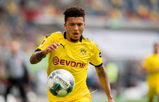 0-Getty-Images-1249742153jpg2020-Borussia-Dortmund