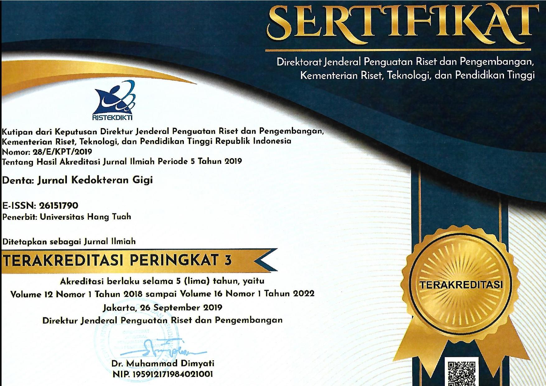 Sertifikat-Akreditasi-Denta-Jurnal-Kedokteran-Gigi-page-0001