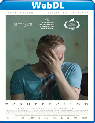 Resurrection (2017) FullHD 1080p WEBrip HEVC AC3 ITA/SPA - ItalyDownload
