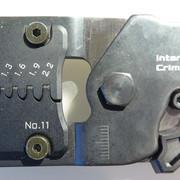 IMG-0427