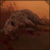 Bloodbath-BG