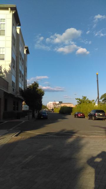 IMAG3805.jpg