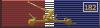 Top-Scorer-AAA-allied.png