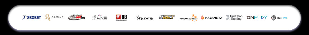 Agen Sbobet Poker Online