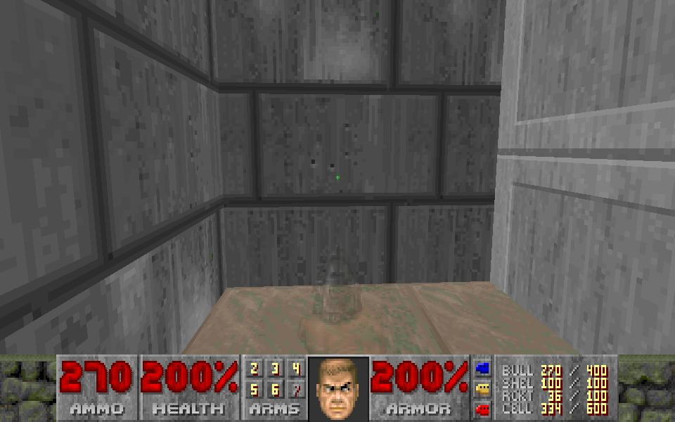 Screenshot-Doom-20210225-004326.png