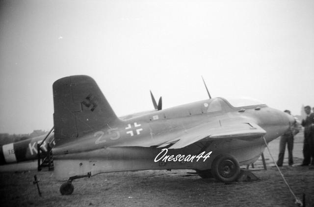 Me-163-11.jpg