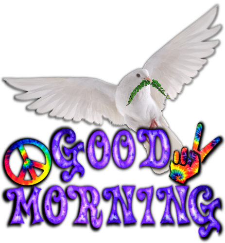 GM-Peace-Dove
