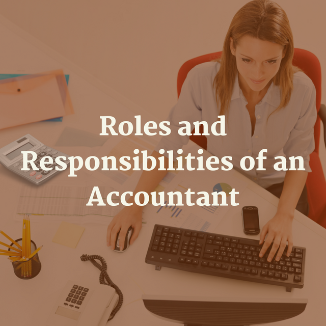 Roles-and-Responsibilities-of-an-Accountant