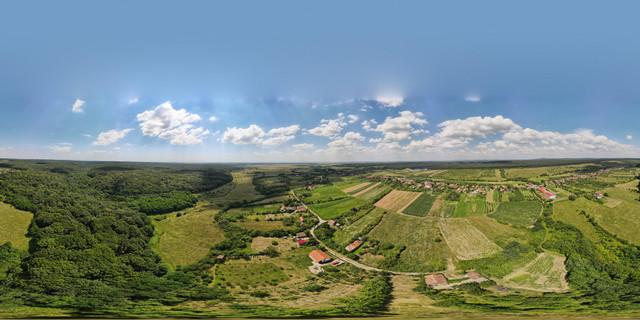 PGYTech ND64 Mavic Air 2 - 360 degree panorama.jpg