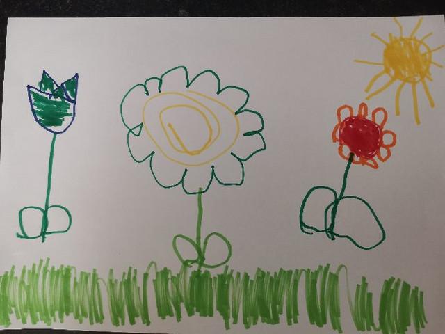 Drawing-Ben-Aberdein-Age-5