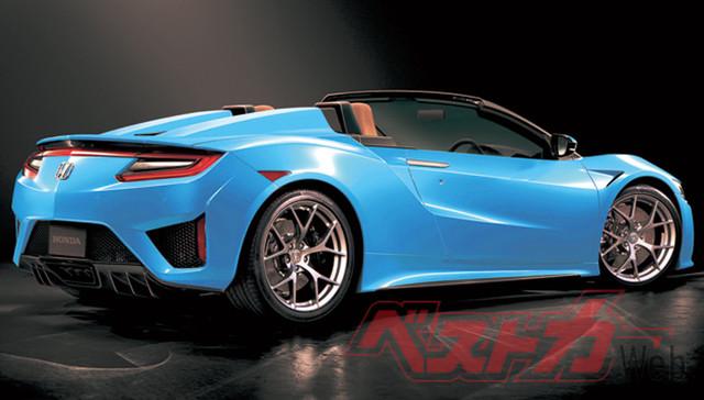 2015 - [Honda] NSX - Page 10 C6-FFD748-7372-4-ED6-BFFB-E52-F8107689-D