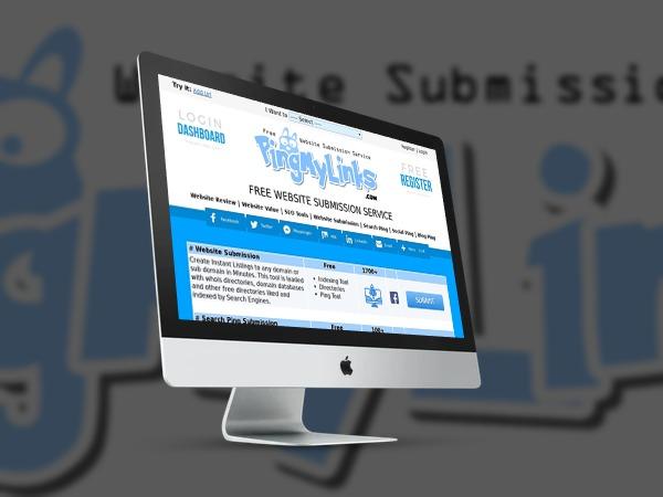 WordPress SEO Secrets PingMyLinks.com-k2bxyxtc