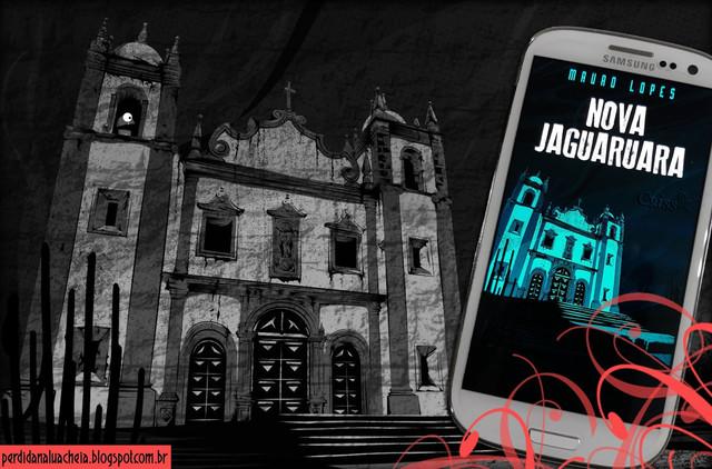 nova-jaguaruara-igreja-OK