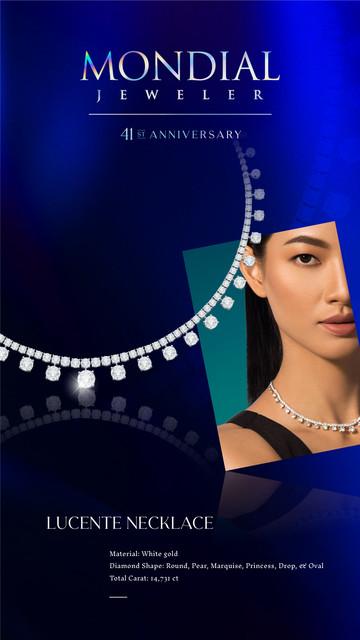 Mondial-e-Katalog-Anniversary-Lucente-Final-03