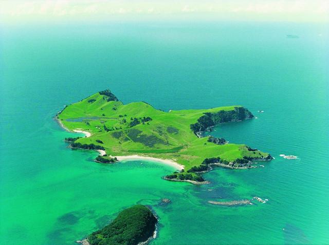 Wendy-Weimei-Wu-Slipper-Island.jpg