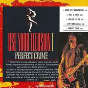"Screenshot-2021-10-09-at-13-51-10-Guns-N-Roses-Live-Era-Photos-gunsnrosesliveera-Foto-e-video-di-Ins"" border=""0"