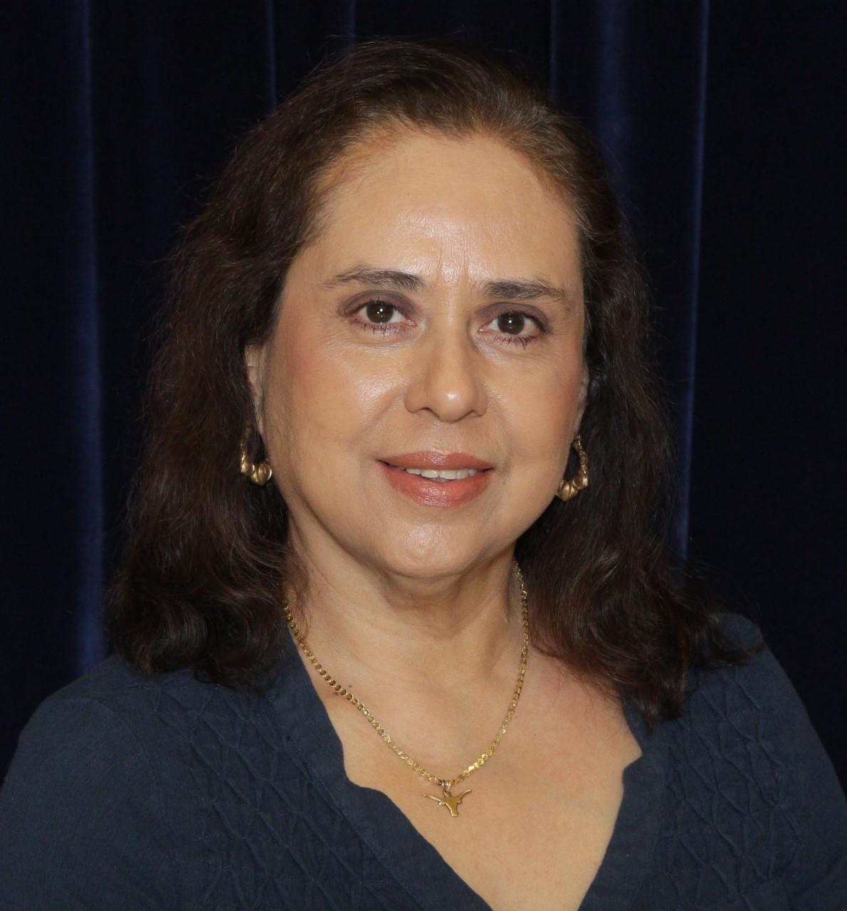 Principal Vallejo