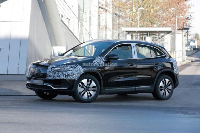 2020 - [Mercedes-Benz] EQ A - Page 4 BCA3-A25-A-D33-A-472-E-8994-4-E2892-D47-FD9