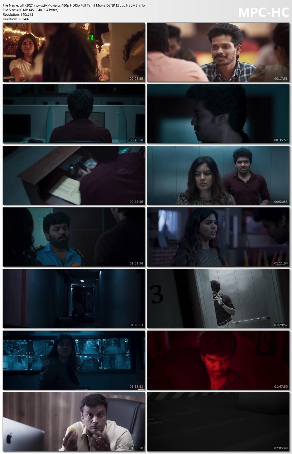 Lift-2021-www-9x-Movie-cc-480p-HDRip-Full-Tamil-Movie-DSNP-ESubs-430-MB-mkv