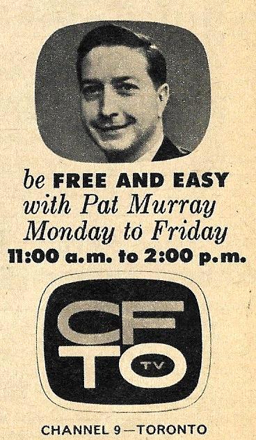https://i.ibb.co/NtF5XCQ/Pat-Murray-On-CFTO-TV-TV-Guide-Ad-May-8-1961.jpg