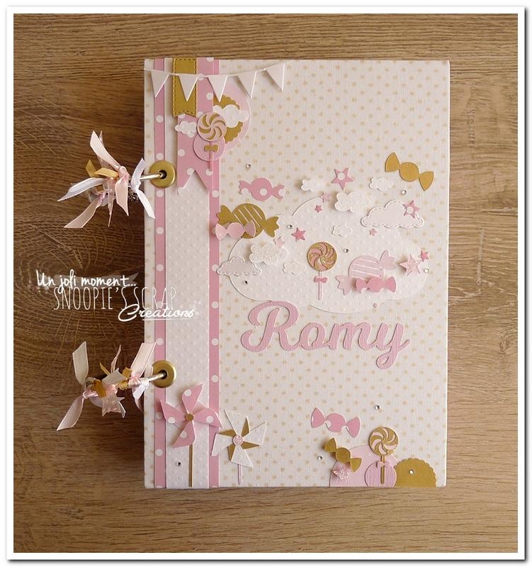 unjolimoment-com-Romy-2