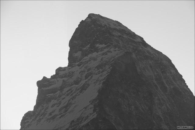 2021-Zermatt-00297.jpg
