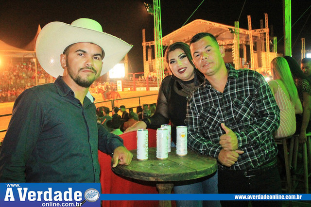 fotos-holy-camara-festa-do-Indep-406
