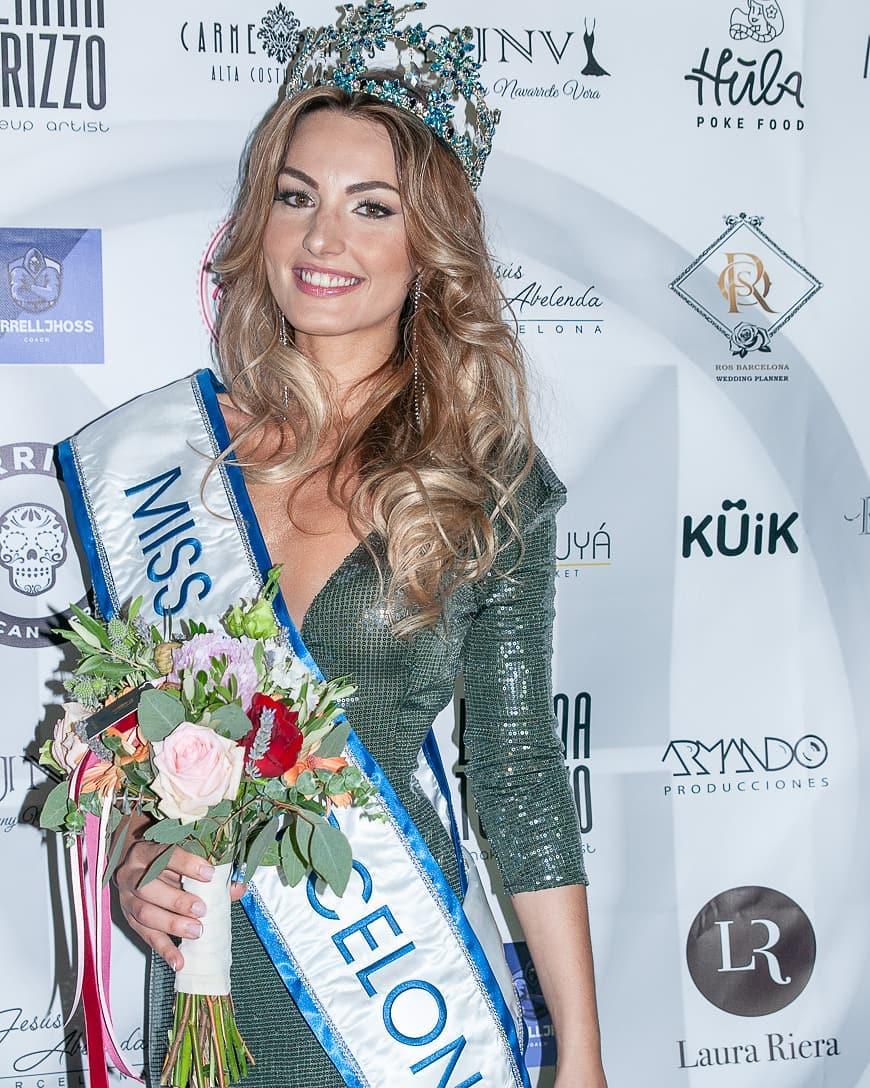miss world spain 2020, vencedora: almeria. - Página 5 Franberbelfoto-106720083-733325554065403-1774000072134124754-n