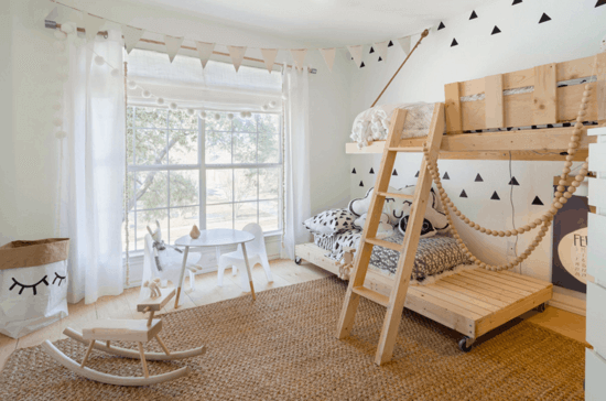nursery-set-nursery-ideas-device-tips