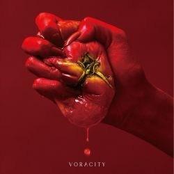 [Single] MYTH & ROID – VORACITY
