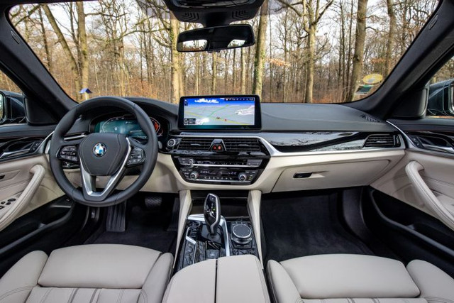 2020 - [BMW] Série 5 restylée [G30] - Page 11 1684-A641-41-AC-4-EC8-A21-F-9-A5-FBF25-D692