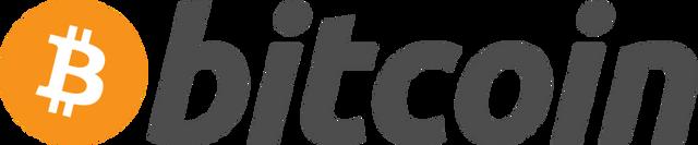 1280px-Bitcoin-logo-svg