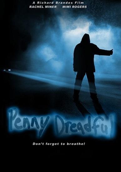 Penny se bojí / Penny Dreadful (2006)