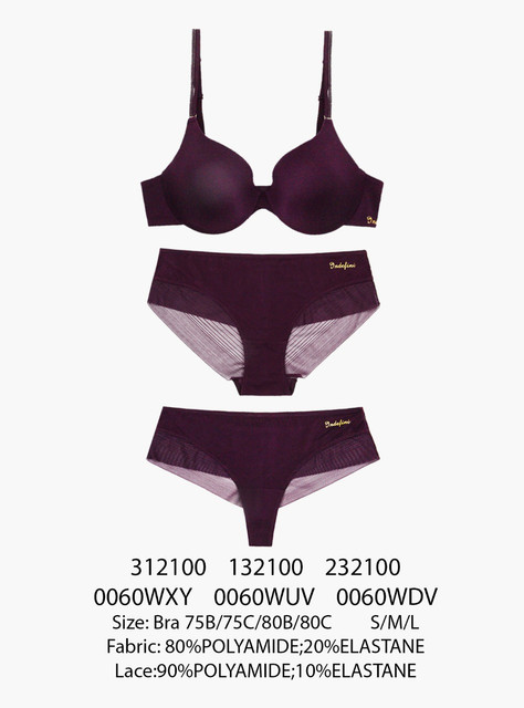 IMG-20201014-WA0034