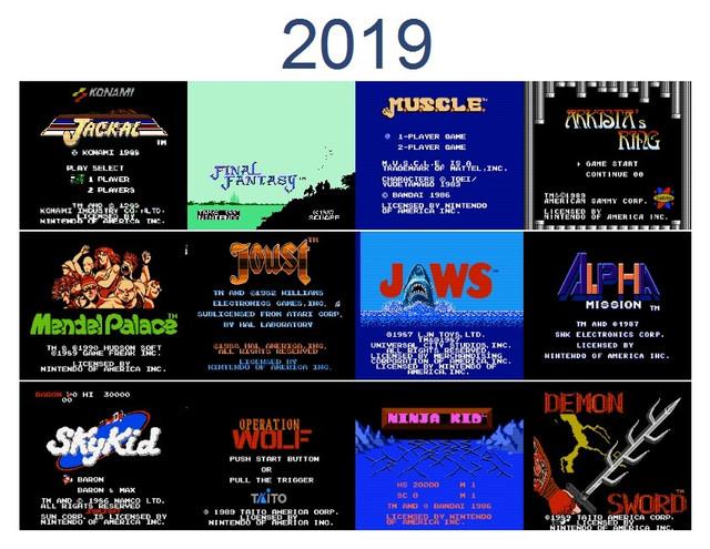 2019-calendar-final.jpg