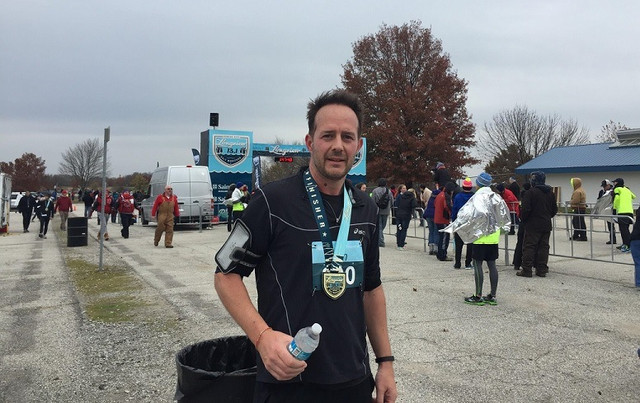 https://i.ibb.co/NtTLKxG/ben-legg-marathon-kansas-city.jpg