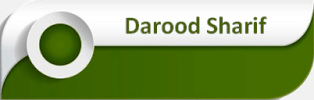 Darood Sharif Images by SK Images SubKuch Web
