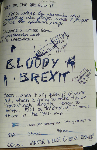 bloody-brexit20a.jpg