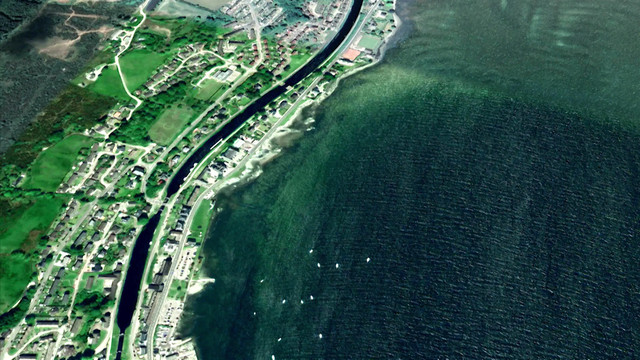 KTL-delivery-Trip-Dublin-to-Oban-Still099
