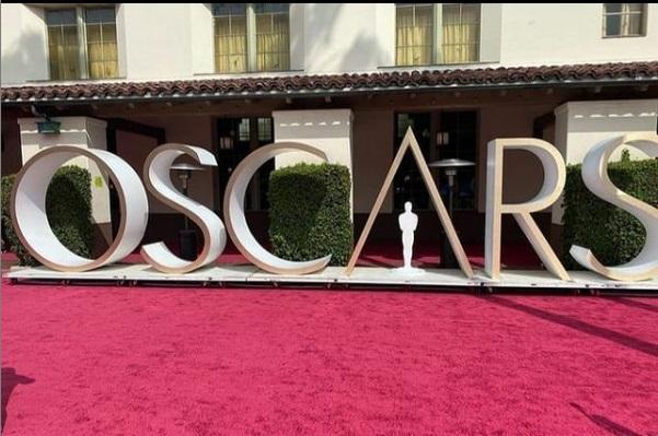 Oscar-2021