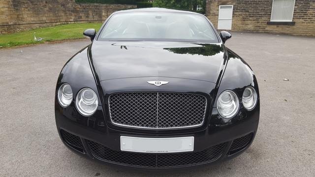 Bentley-GT-Speed-Sal-1-resized.jpg