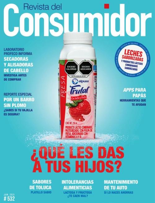 [Imagen: Revista-del-Consumidor-M-xico-Junio-2021.jpg]