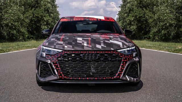 2020 - [Audi] A3 IV - Page 25 8-E1-EDA01-12-CF-40-C6-929-F-6-CB10-F37-C59-B